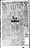 The People Sunday 13 February 1927 Page 20