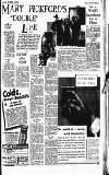 5 U DAY. NOVEMBER 19, 1933