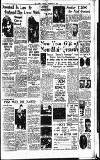 THE PEOPLE, SUNDAY, DECEMBER 31, 1933