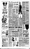 The People Sunday 08 January 1950 Page 2