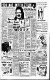 The People Sunday 08 January 1950 Page 3