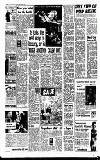 The People Sunday 08 January 1950 Page 4