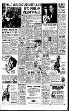 The People Sunday 08 January 1950 Page 5