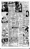The People Sunday 08 January 1950 Page 6
