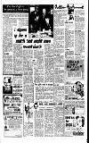 The People Sunday 08 January 1950 Page 7