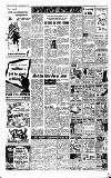 The People Sunday 08 January 1950 Page 8