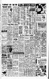 The People Sunday 08 January 1950 Page 9