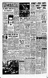 The People Sunday 08 January 1950 Page 10