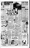 The People Sunday 15 January 1950 Page 3
