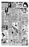 The People Sunday 15 January 1950 Page 4