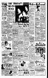 The People Sunday 15 January 1950 Page 5