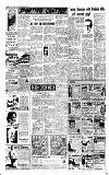 The People Sunday 15 January 1950 Page 6
