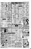 The People Sunday 15 January 1950 Page 7