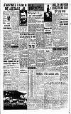 The People Sunday 15 January 1950 Page 8