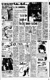 The People Sunday 29 January 1950 Page 2