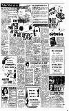The People Sunday 29 January 1950 Page 3