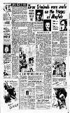 The People Sunday 29 January 1950 Page 4