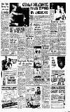 The People Sunday 29 January 1950 Page 5