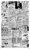 The People Sunday 29 January 1950 Page 6