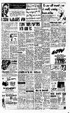 The People Sunday 29 January 1950 Page 7