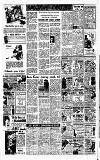 The People Sunday 29 January 1950 Page 8