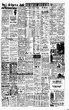 The People Sunday 29 January 1950 Page 9