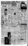 The People Sunday 29 January 1950 Page 10
