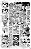 The People Sunday 02 July 1950 Page 2