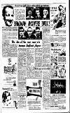 The People Sunday 02 July 1950 Page 3