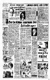 The People Sunday 02 July 1950 Page 4