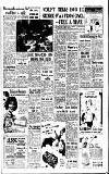 The People Sunday 02 July 1950 Page 5