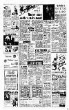 The People Sunday 02 July 1950 Page 6