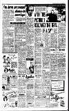 The People Sunday 02 July 1950 Page 7