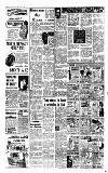 The People Sunday 02 July 1950 Page 8