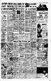 The People Sunday 02 July 1950 Page 9