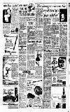 The People Sunday 01 October 1950 Page 2