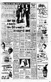 The People Sunday 01 October 1950 Page 3