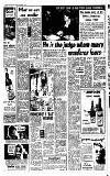The People Sunday 01 October 1950 Page 4
