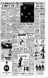 The People Sunday 01 October 1950 Page 5