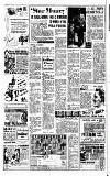 The People Sunday 01 October 1950 Page 6