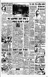 The People Sunday 01 October 1950 Page 7