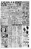 The People Sunday 01 October 1950 Page 9