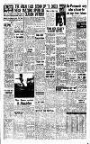The People Sunday 01 October 1950 Page 10
