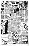 DAY. MAY 4. 1952 The Queen of the .Contraband Coast confesses *