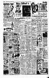 The People Sunday 01 September 1957 Page 2