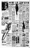 The People Sunday 01 September 1957 Page 10