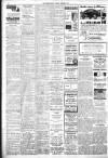 Falkirk Herald Saturday 04 December 1937 Page 2