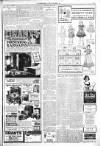 Falkirk Herald Saturday 04 December 1937 Page 3
