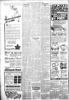 Falkirk Herald Saturday 04 December 1937 Page 4