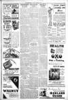 Falkirk Herald Saturday 04 December 1937 Page 5